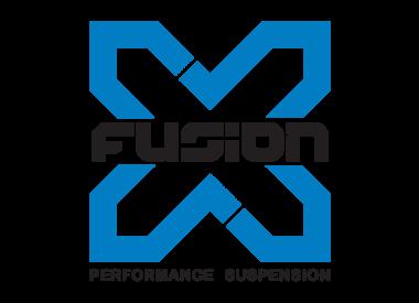 X-Fusion