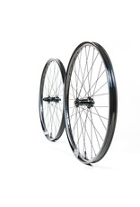 """WeAreOne Wheelset 29"""" WeAreOne Union i9 Hydra 110x15/148x12 XD 6b. CX-Ray"""