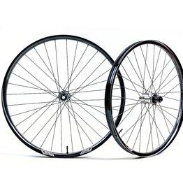 "WeAreOne Wheelset 29"" WeAreOne Union Chris King 110x15/148x12 Microspline 6b. CX-Ray"