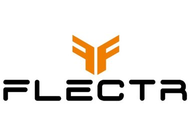 Flectr