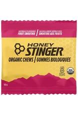 Honey Stinger Bonbons org. énergisants Honey Stinger 50g