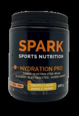 Spark Mélange Spark Pro electrolyte 600g