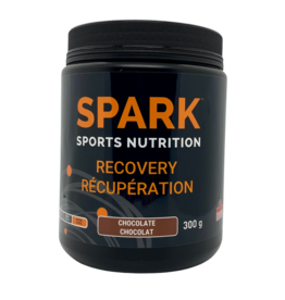 Spark Drink mix Spark Recovery 300g