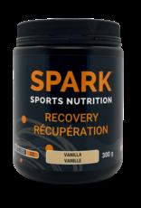 Spark Mélange Spark Recovery 300g