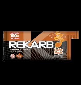 Rekarb Energy gel Rekarb 36g