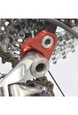 Wheels Manufacturing Patte dérailleur Wheels Mfg #E