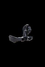 Kind Shock Dropper post lever KS Westy clamp