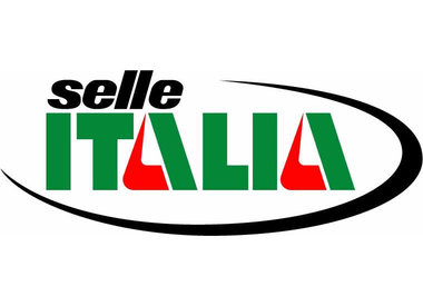Selle Italia