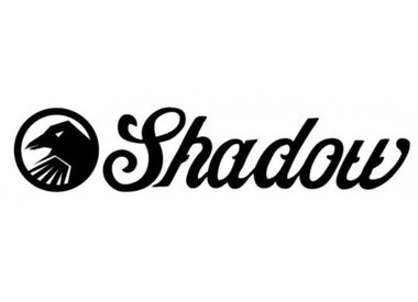 The Shadow Conspiracy