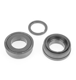 Shimano Bottom bracket Shim press-fit BB91-42A 84.5x42mm (MTB)