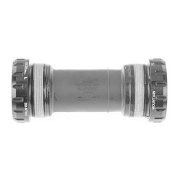 Shimano Boitier Shim BSA MT800B XT 68/73mm FC25 (MTB)