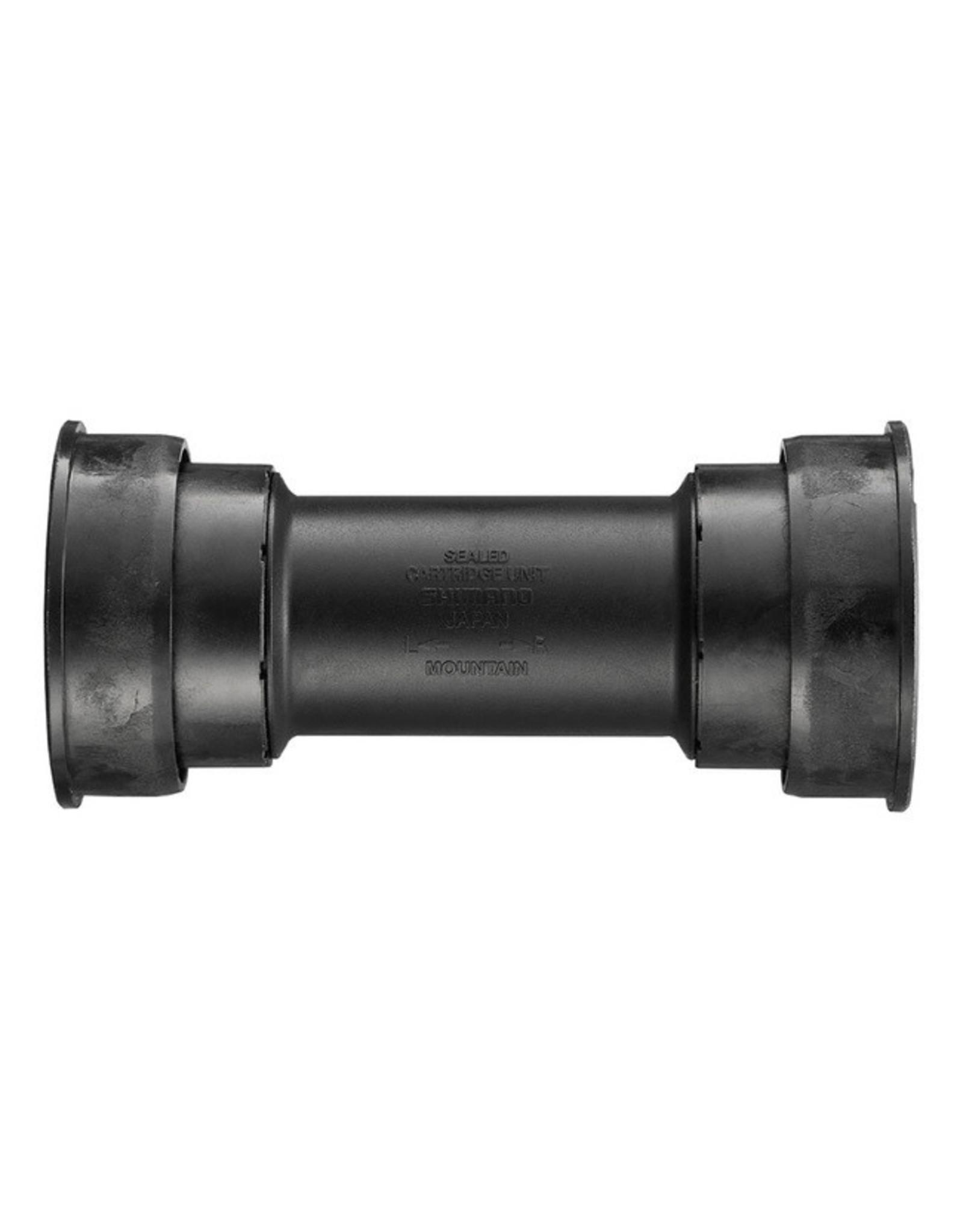 Shimano Bottom bracket Shim press-fit BB94-41A XTR 89.5/92x41mm (MTB)