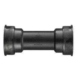 Shimano Boitier Shim press-fit BB94-41A XTR 89.5/92x41mm (MTB)