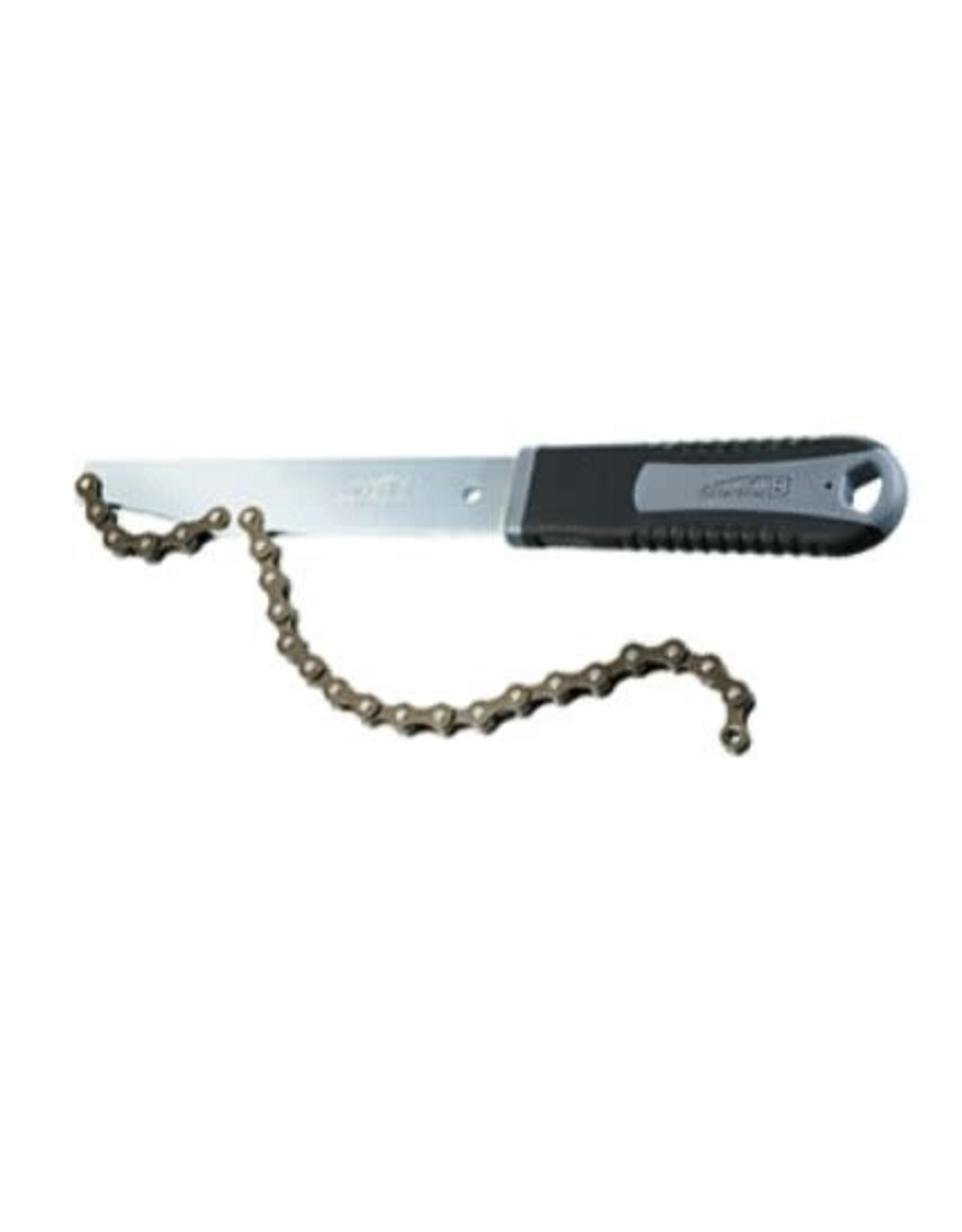 Super B Chain whip Super B TB-FW20