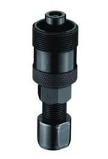 Super B Outil extracteur pédalier Super B TB-6616 carré (petit)