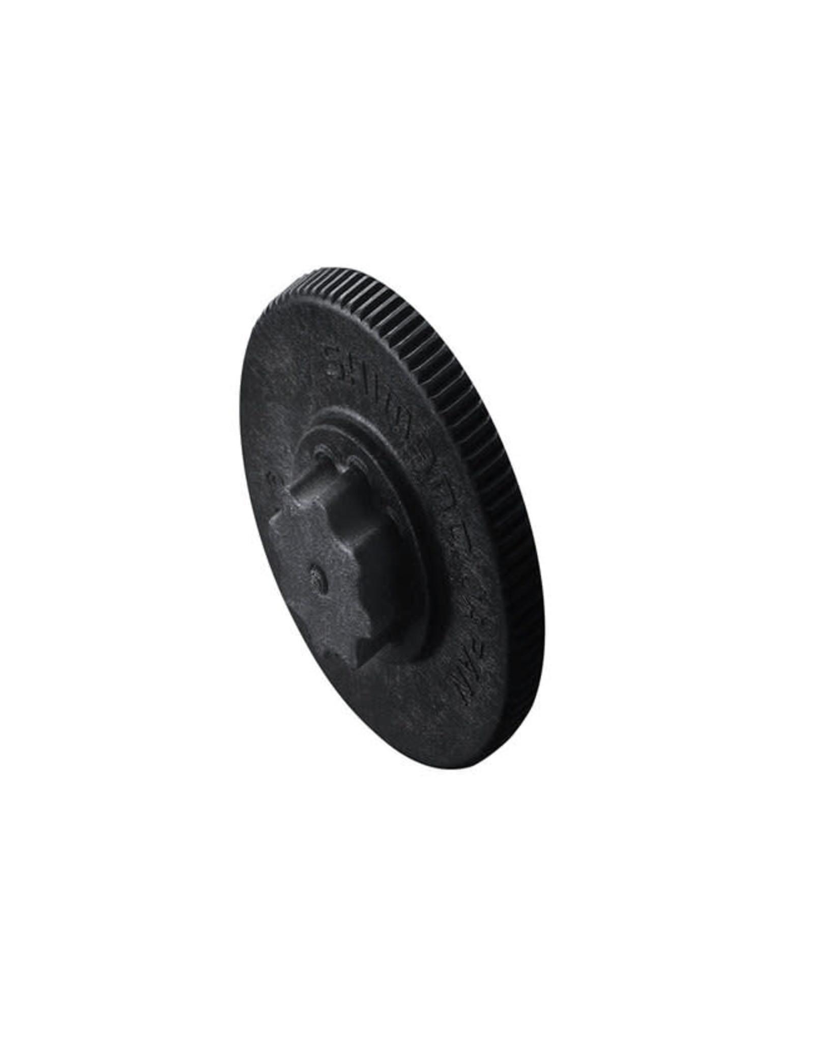 Shimano Outil Shimano TL-FC16 précharge pédalier Hollowtech II
