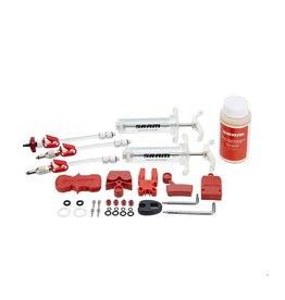 SRAM Bleed kit SRAM Pro Dot 5.1