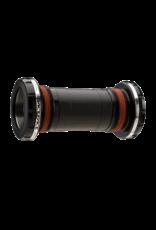Race Face Boitier RF BSA 100mm axe:30mm Fatbike