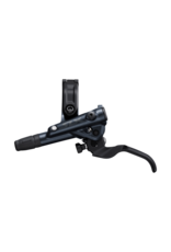 Shimano Brake lever Shim SLX M7100