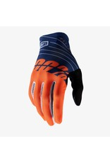 100% Gloves 100% Celium