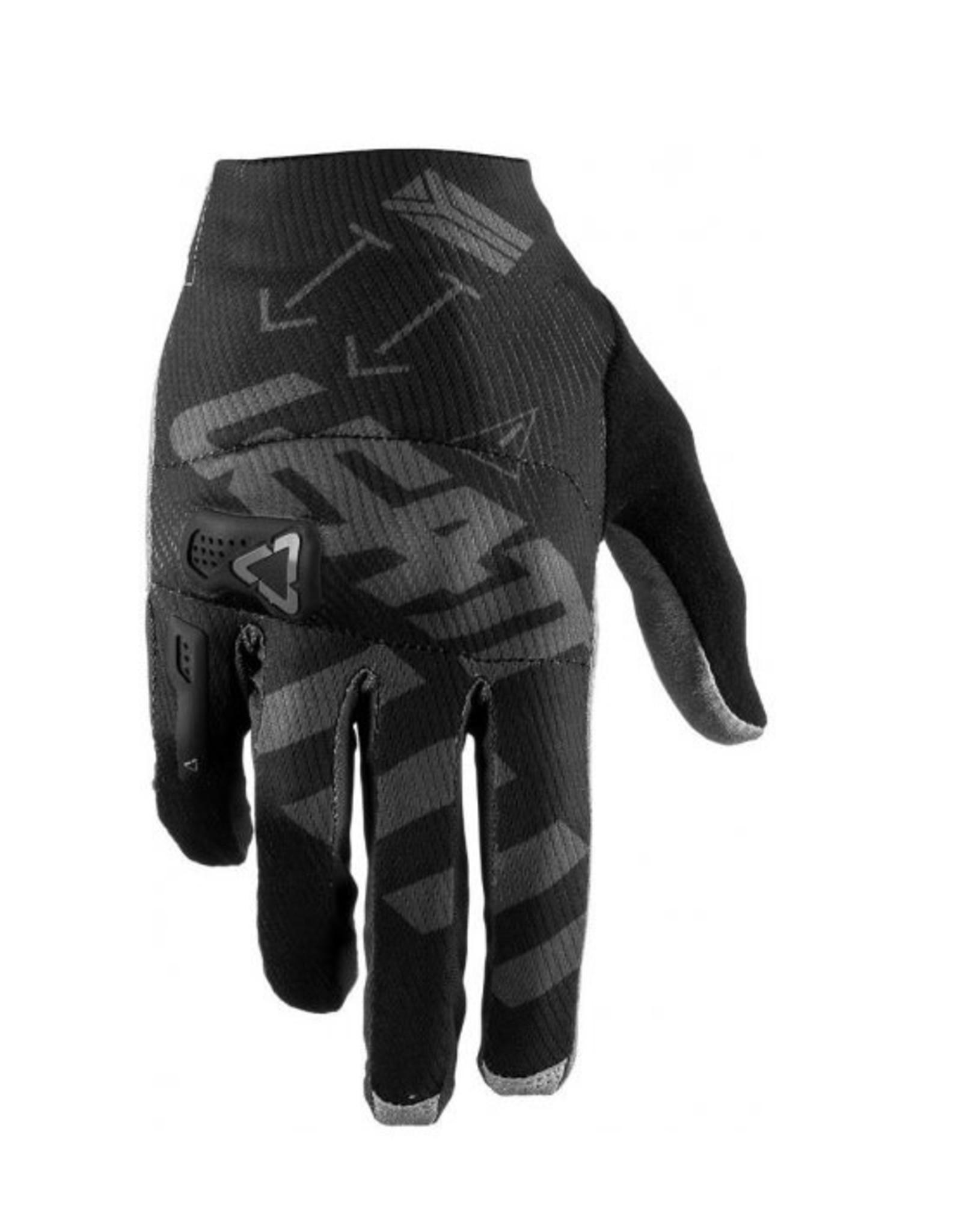 Leatt Gloves Leatt DBX 3.0