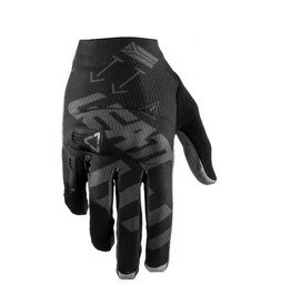 Leatt Gloves Leatt DBX 3.0