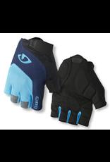 Giro Gloves Giro Bravo Gel