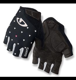 Giro Gloves Giro Jaguette
