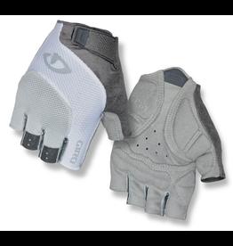 Giro Gloves Giro Tessa