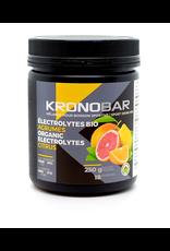 Kronobar Drink Kronobar electrolytes 250g citrus