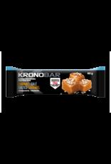 Kronobar Kronobar protein 15g (60g) salted caramel