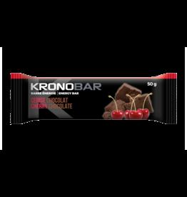 Kronobar Kronobar energy(50g) cherry-chocolate