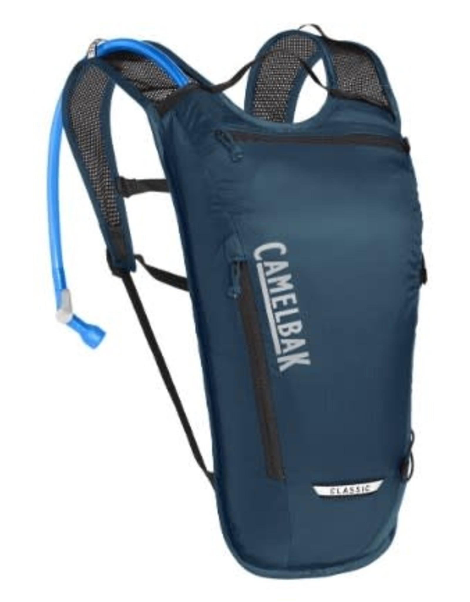 Camelbak Hydratation bag Camelbak Classic Light 70oz/2L