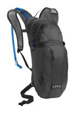 Camelbak Hydratation bag Camelbak Lobo 100oz/3L