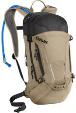Camelbak Sac à eau Camelbak MULE 100oz/3L