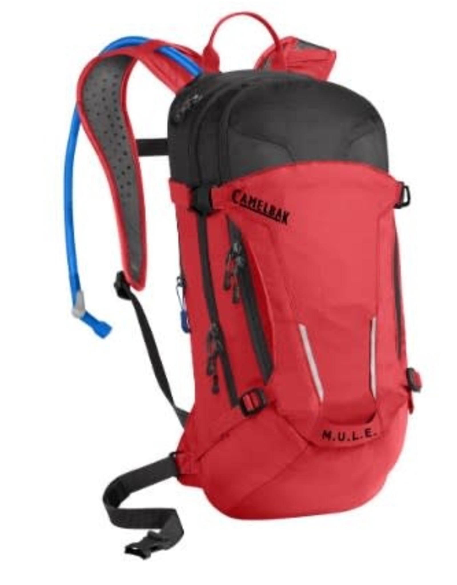 Camelbak Hydratation bag Camelbak MULE 100oz/3L