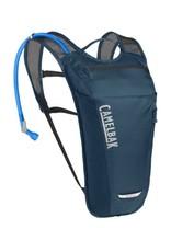Camelbak Hydratation bag Camelbak Rogue Light 70oz/2L