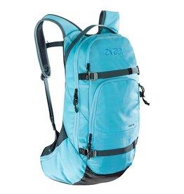Evoc Hydratation bag Evoc Line 18L neon blue