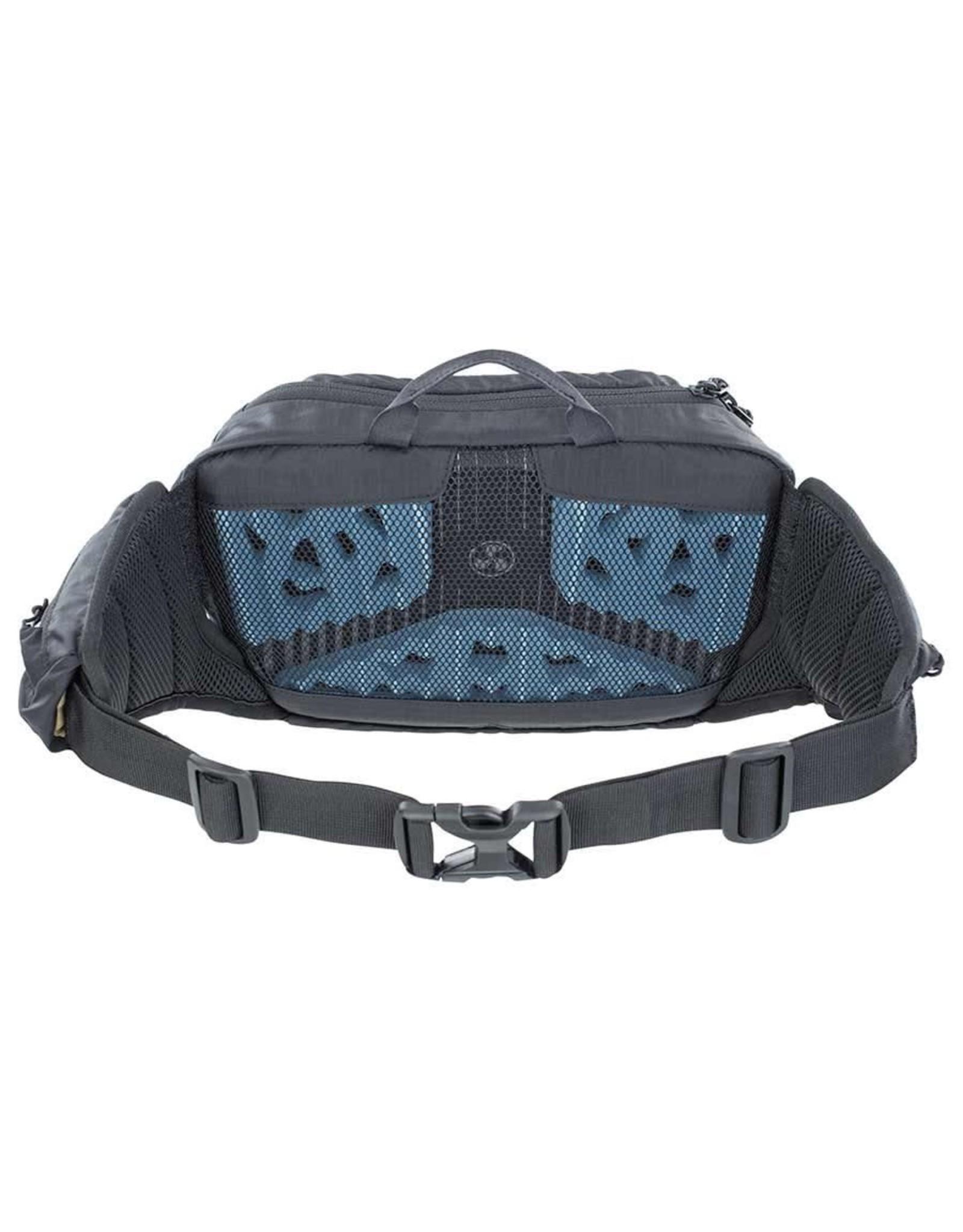 Evoc Sac de taille Evoc Hip Pack 3L +réservoir 1.5L