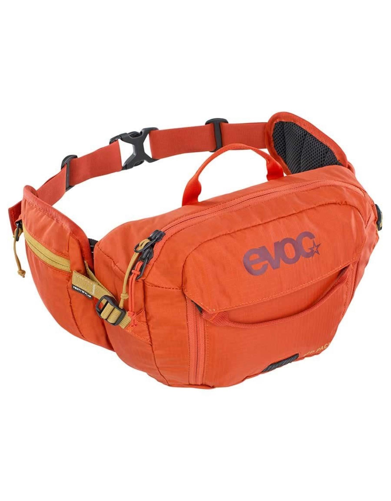 Evoc Waist bag Evoc Hip Pack 3L +tank 1.5L