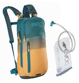 Evoc Hydratation bag Evoc CC 6L + 2L
