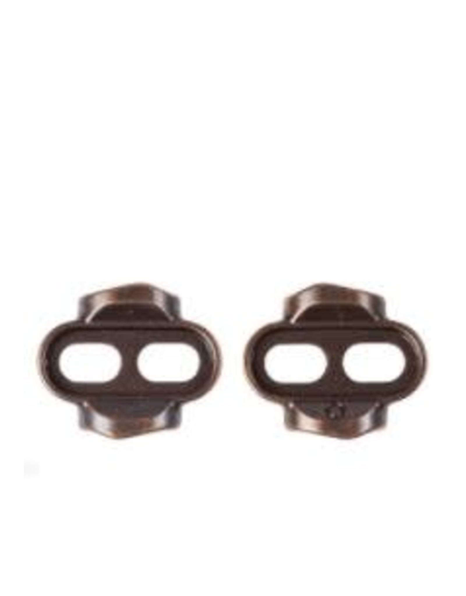 Crank Brothers Cales Crank Brothers easy release