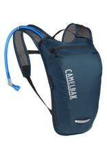 Camelbak Hydratation bag Camelbak Hydrobak Light 50oz/1.5L