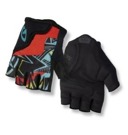 Giro Gloves Giro Bravo JR