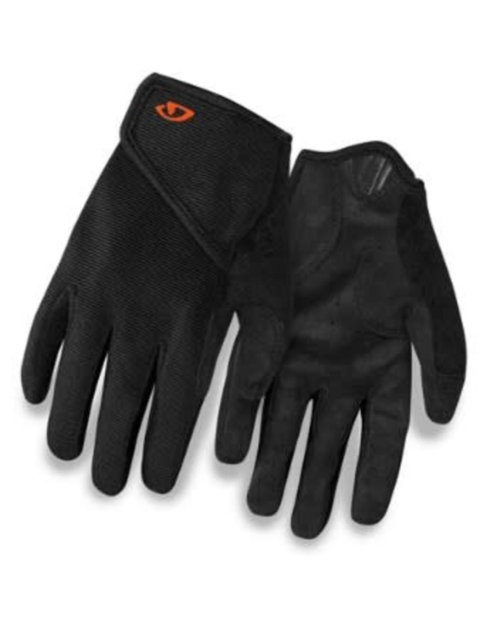 Giro Gloves Giro DND JR II