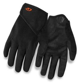 Giro Gloves Giro DND JR II