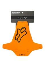 Fox Racing Mud guard Fox (fender)