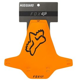 Fox Racing Garde-boue Fox (mud guard)