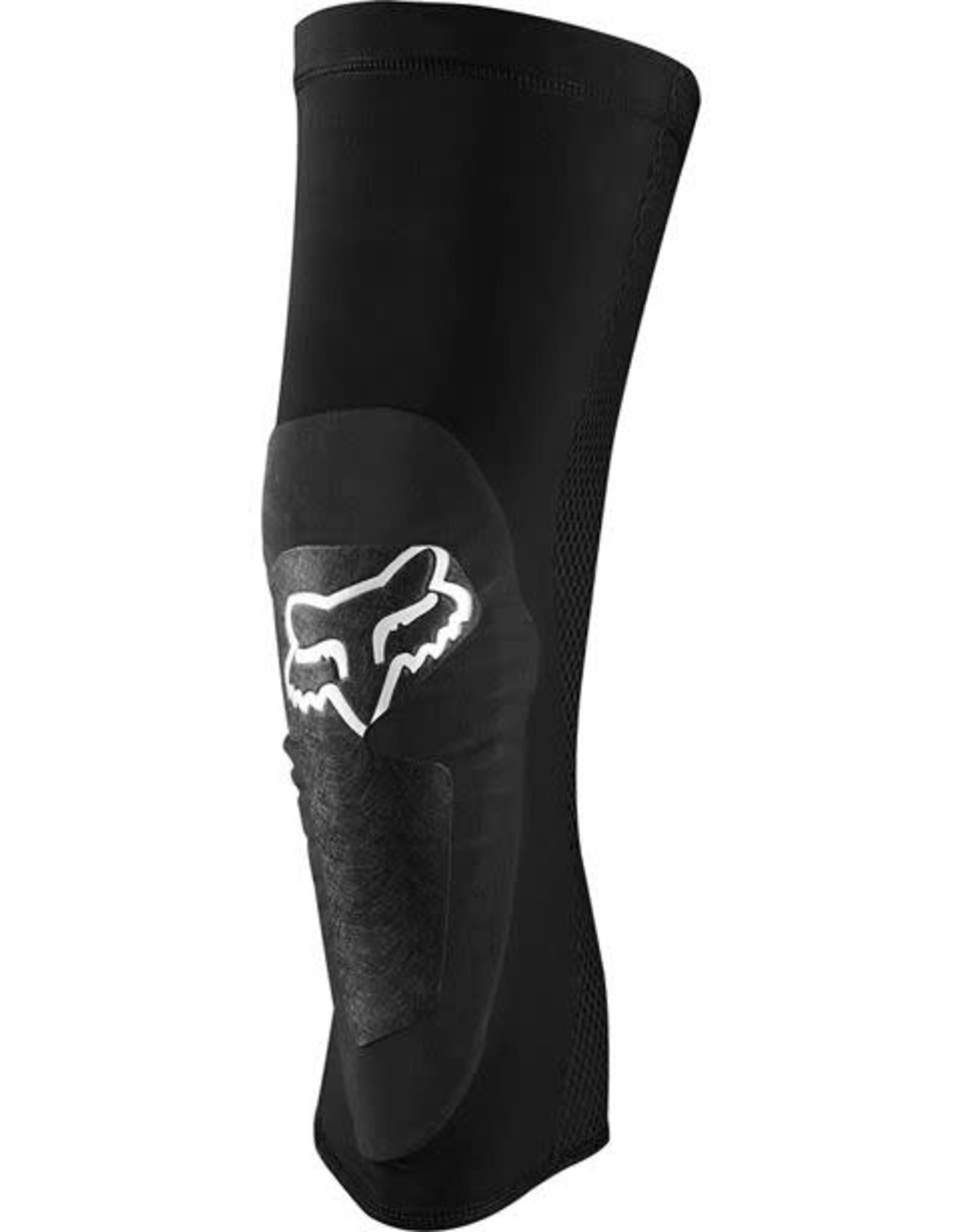 Fox Racing Knee pads Fox Enduro D30