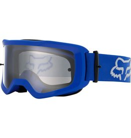 Fox Racing Lunettes Goggle Fox Main Stray Yth